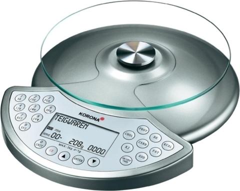Весы кухонные диетические Korona Diaet