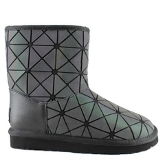 /collection/jimmy-choo-snow-boots/product/ugg-jimmy-choo-issey-miyake-black