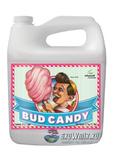 Стимулятор цветения Bud Candy (0.5л)