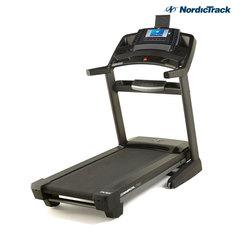 Беговая дорожка NordicTrack Commercial 1750