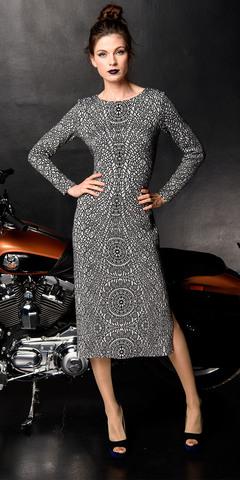 Платье З137-479