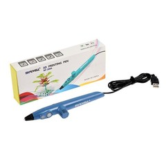 3D ручка Myriwell RP200A