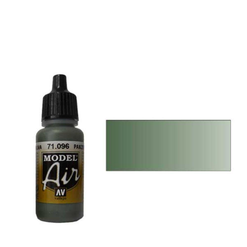 Model Air 096 Краска Model Air Танковый оливковый  (Panzer Olive ) укрывистый, 17мл import_files_58_58630615590b11dfbd11001fd01e5b16_732ae741304e11e4b26e002643f9dbb0.jpg