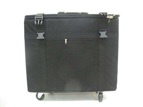 Ящик для переноски средний на 180 шт.