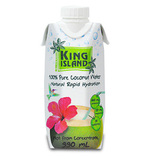 https://static-eu.insales.ru/images/products/1/2131/56150099/compact_coconut_water_300ml.jpg
