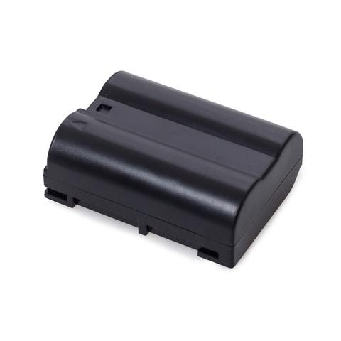 Аккумулятор EN-EL15 для Nikon