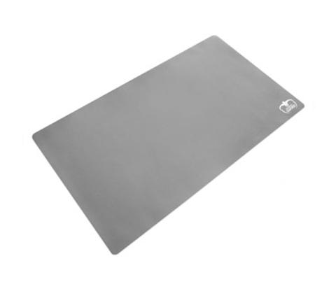 Ultimate Guard - Коврик для игры серый