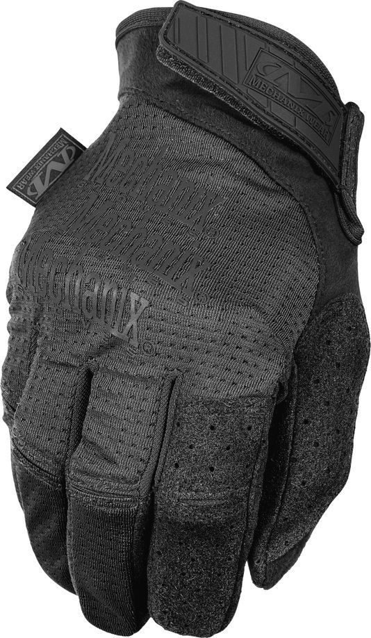 ПЕРЧАТКИ MECHANIX SPECIALTY VENT COVERT (MSV-55)