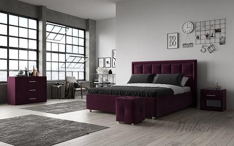 Кровать Walson Enjoy с основанием