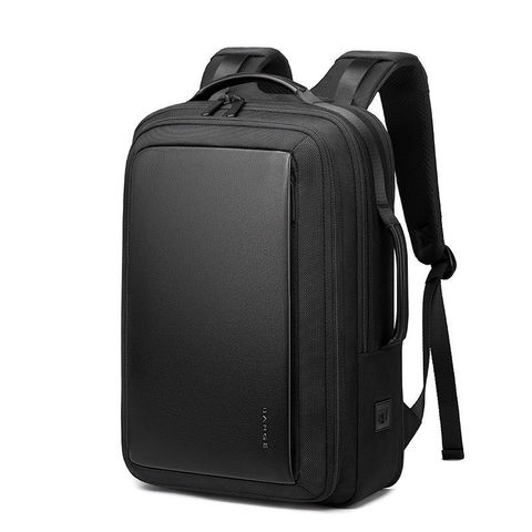 Рюкзак для города Bange S-56 чёрный