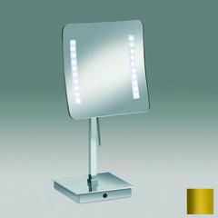 Элитное зеркало косметическое 99627O 3X от Windisch