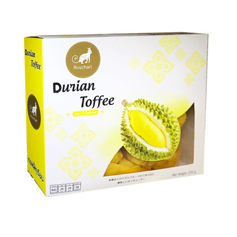 https://static-eu.insales.ru/images/products/1/2133/121358421/durian_toffee.jpg