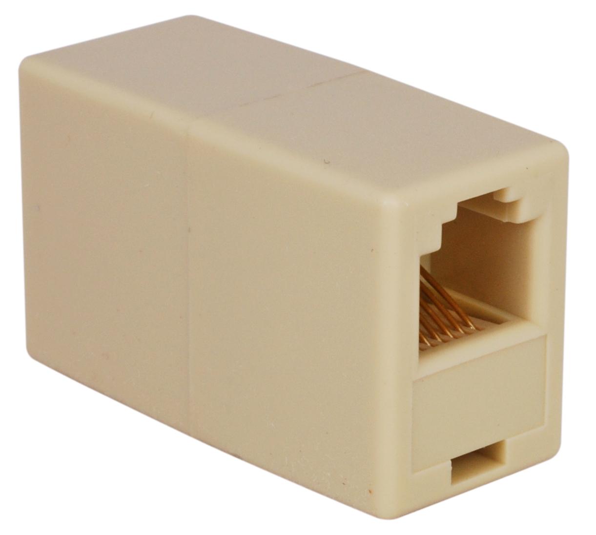 Для печей: Соединительная муфта SAWO INN-COP RJ12 муфта соединительная для трубы 16 мм 10шт tdm