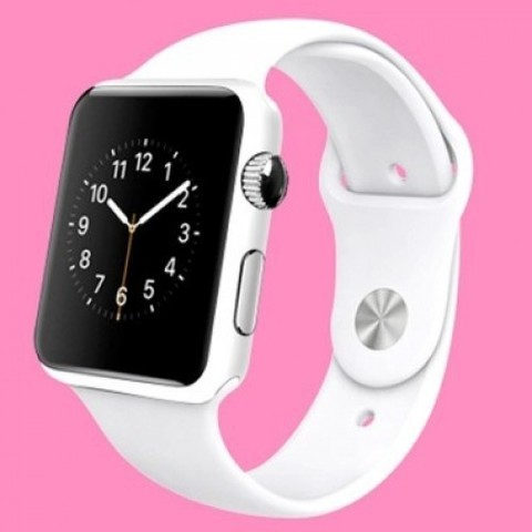 Smart Watch G11 White