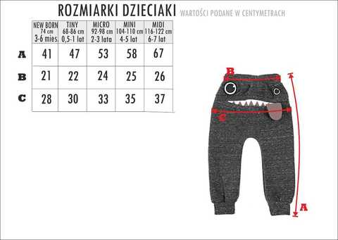 DIAVOLO PANTS CHILLI RED