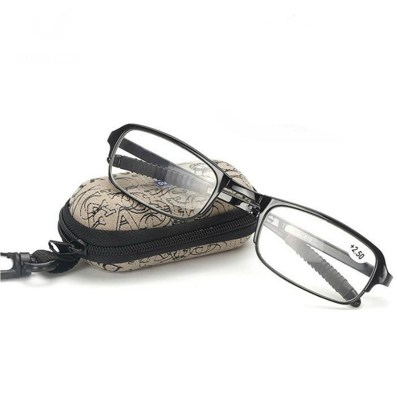 Популярные товары Увеличительные очки «Фокус плюс» Увеличительные_складные_очки-1.jpg