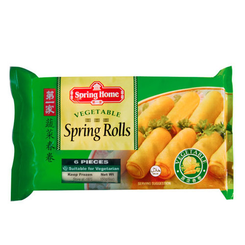 https://static-eu.insales.ru/images/products/1/2133/308152405/vegetable_spring_rolls.jpg
