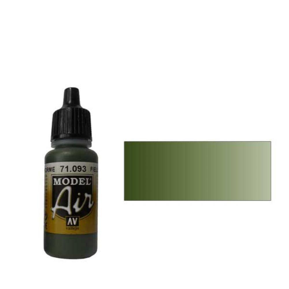 Model Air 093 Краска Model Air Натовский  Зелёный (Nato Green) укрывистый, 17мл import_files_d8_d86c23ff590411dfbd11001fd01e5b16_732ae73e304e11e4b26e002643f9dbb0.jpg