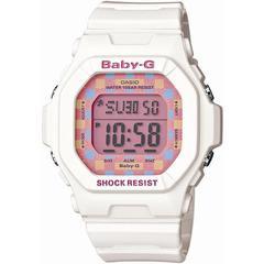 Наручные часы Casio BG-5600CK-7DR