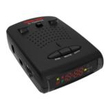 Радар-детектор Sho-me  G-700 GPS+STR
