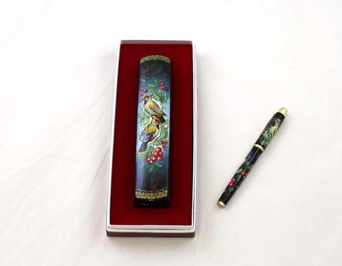 Ручка Паркер 29 в шкатулке