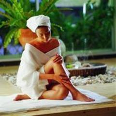 Гайя - для зрелой кожи. Локальное обертывание для тела. Beaubelle.
