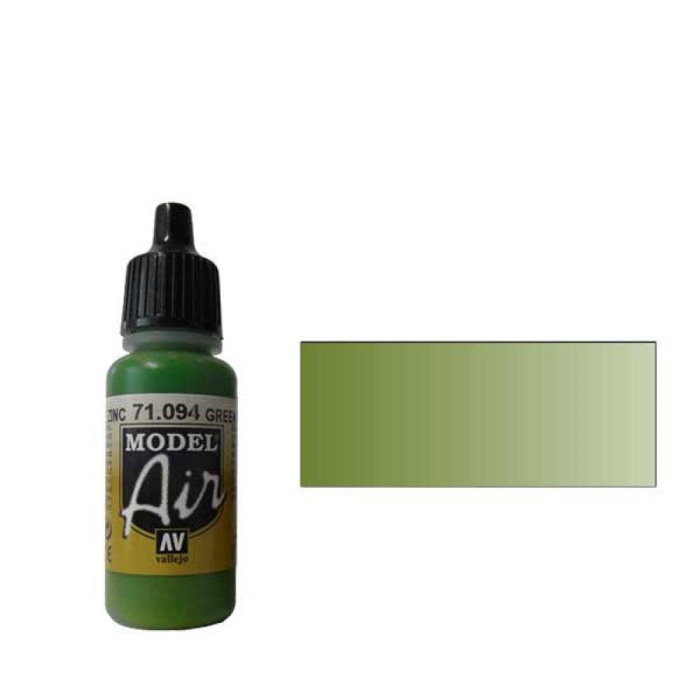 Model Air 094 Краска Model Air Зелёный Цинковый Хром (Green Zinc Chromate) укрывистый, 17мл import_files_d8_d86c2401590411dfbd11001fd01e5b16_732ae73f304e11e4b26e002643f9dbb0.jpg