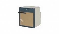 Встраиваемый минихолодильник Dometic miniCool DS200BI , 23 л, с-ма Fuzzy Logic, дверь прав., пит. 220В