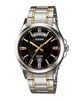 Купить Наручные часы CASIO MTP-1381G-1AVDF по доступной цене