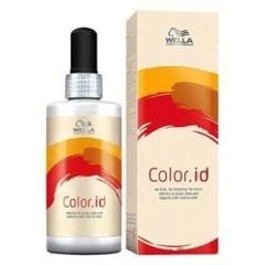 WELLA модификатор красящей смеси color.id 95 мл