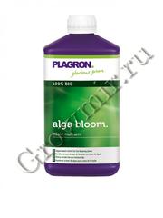 growmir.ru Plagron Alga Bloom