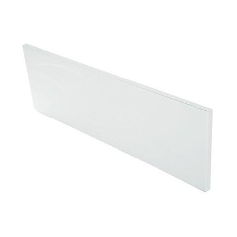 Панель фронтальная для ванны Корсика (180х80 см) Santek