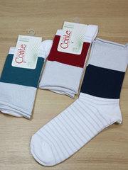 Женские носки Comfort 7С-69СП Conte