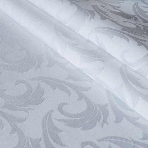 Скатертное полотно Малия