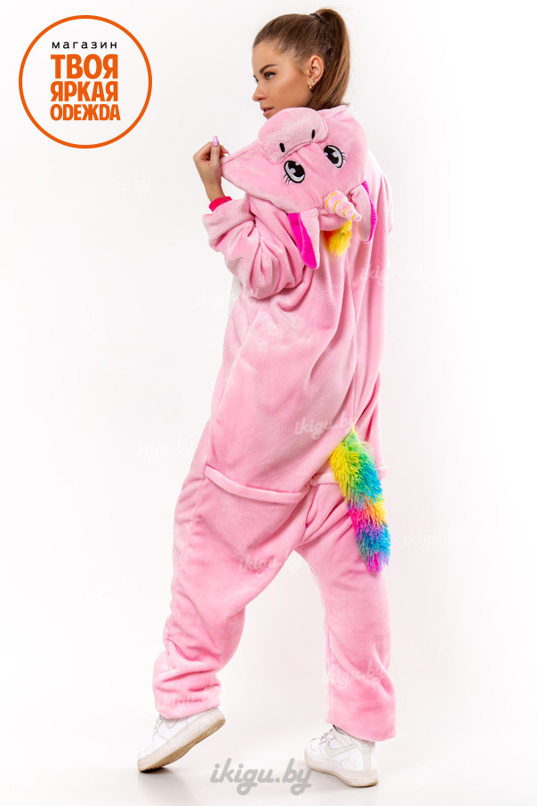 Пижамы кигуруми Облачно-розовый единорог obl-roz unicorn.jpg 24c2ecb6fce30