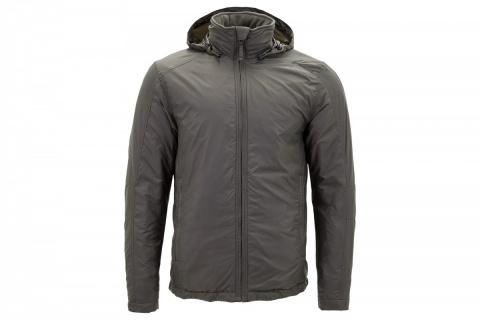 Куртка Carinthia Lig 4.0 Jacket