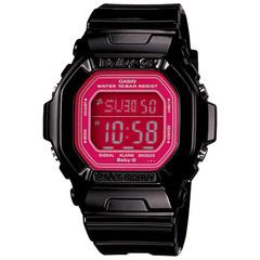 Наручные часы Casio BG-5601-1DR