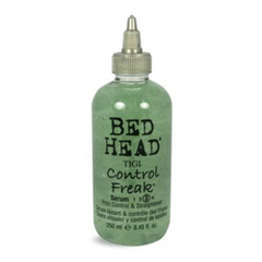 TIGI Bed Head Control Freak - Сыворотка для гладкости и дисциплины локонов