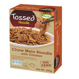 https://static-eu.insales.ru/images/products/1/2135/67790935/compact_Tossed_Noodle.jpg