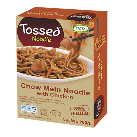 https://static-eu.insales.ru/images/products/1/2135/67790935/Tossed_Noodle.jpg