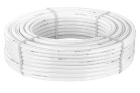 Металлопластиковая труба VALTEC 16х2,0мм