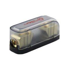 Держатель предохранителя Ural FH-DB06 - BUZZ Audio
