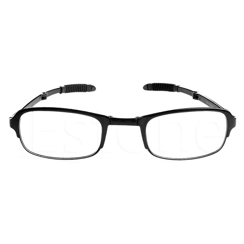 Увеличительные очки