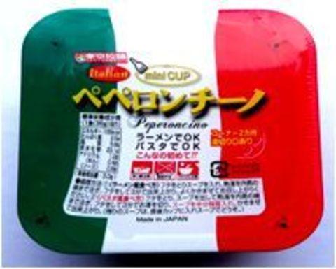 Лапша TOKYO NOODLE итальянская