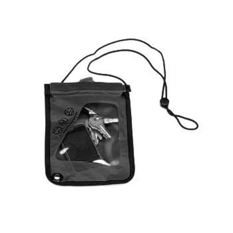 Чехол Pacific Outdoor Equipment/Wxtex D-pouch