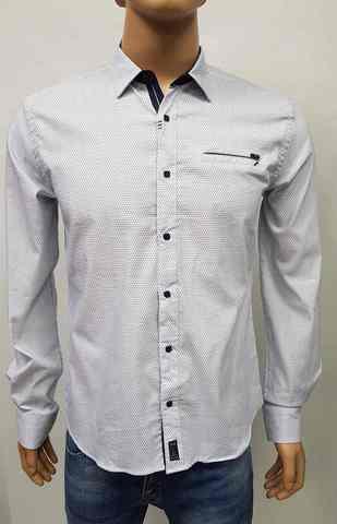 Рубашка ANG