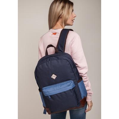 Рюкзак ЗАПОРОЖЕЦ Daypack