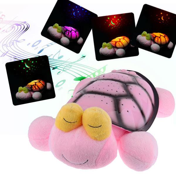"""Светильники и ночники Ночник - проектор звездного неба """"Музыкальная черепаха"""" (Musical Snail Toy) cf4b97e6bc9c1353dd291017030bdd51.jpg"""
