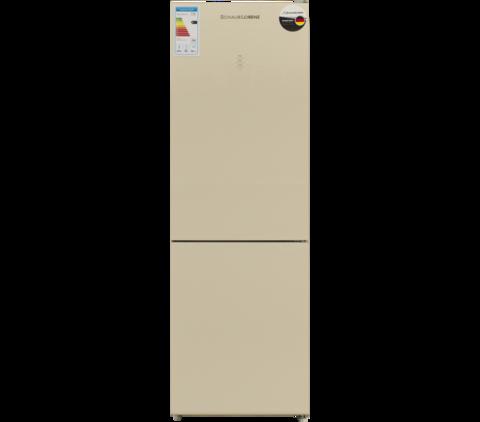 Холодильник Schaub Lorenz SLU S185DV1