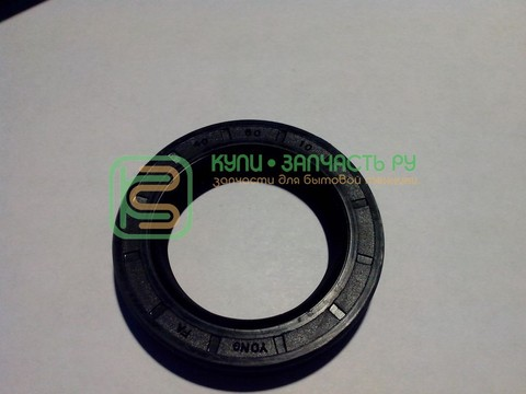 Сальник (уплотнительное кольцо) для стиральной машины - 40x60x10